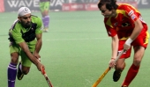 Australia Defeat Netherlands 6-1 to win Hockey World Cup