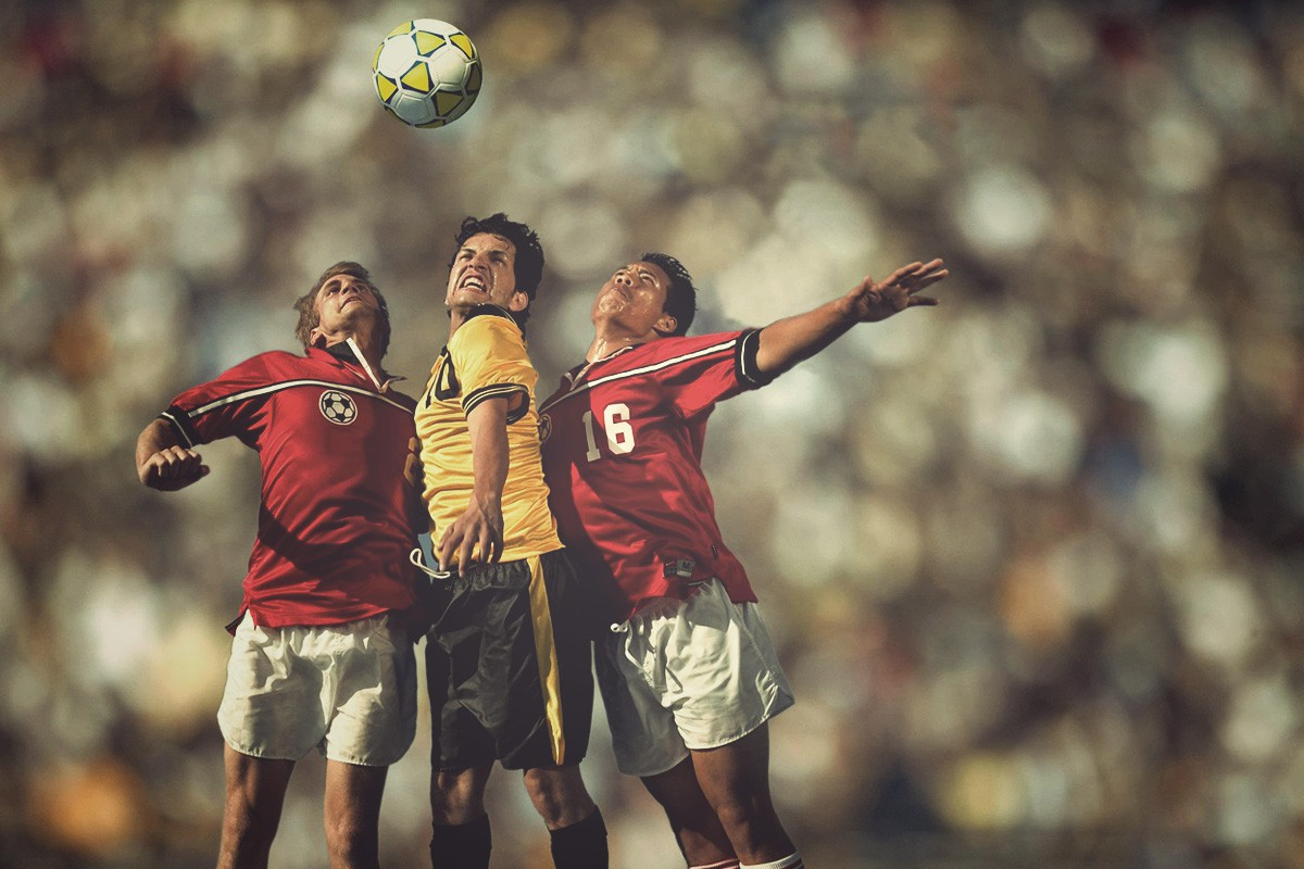 River stumble as  Cruzeiro fly high